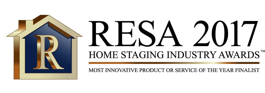SLS Academy Announced as Award Finalist from International Home Staging Trade Association!