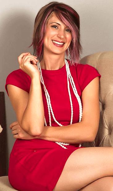 Shauna Lynn