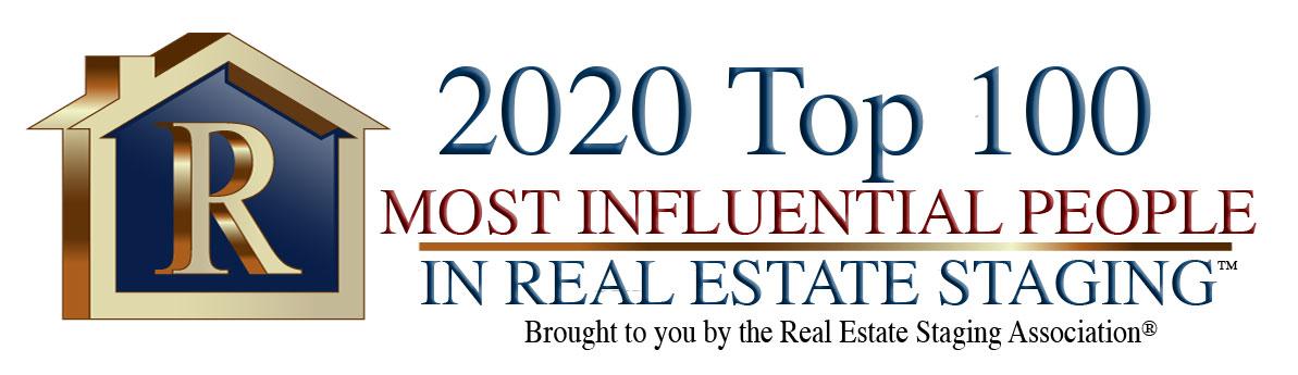 resa 2020